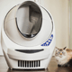 A 9-Part Buyer's Guide On Litter-Robot III Litter Box