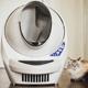 A 9-Part Buyer's Guide On Litter-Robot III Litter Box